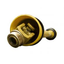Елементи за навесни системи на трактори - Сачми, кардани, адаптери, тръби, карета и др.